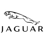 Resized_0002_Jaguar-emblem